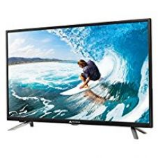 Buy Micromax 101 cm (40 inches) Full HD LED TV 40A9900FHD/40A6300FHD (2017 model) from Amazon
