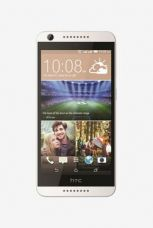 Buy HTC Desire 626G Plus Dual Sim 8GB Smartphone White Birch for Rs. 6999