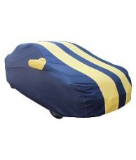 Thegrowstore Multicolor Car Body Covers for Rs. 845