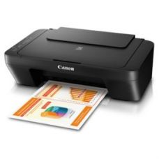 Buy Canon Pixma MG2570S All-in-One Colour Inkjet Printer for Rs. 2,727