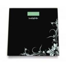 Healthgenie Black for Rs. 989