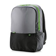 HP Duotone Y4T21AA#ACJ 15.6-inch Laptop Backpack (Gray/Green) for Rs. 1,475