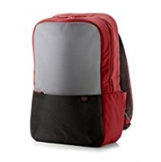 HP Duotone Y4T20AA#ACJ 15.6-inch Laptop Backpack (Red) for Rs. 1,399