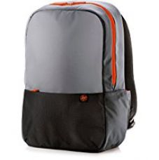 HP Duotone Y4T23AA#ACJ 15.6-inch Laptop Backpack (Orange) for Rs. 1,252