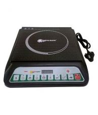Get 56% off on Suryamate A-8 2000 Watt Induction Cooktop