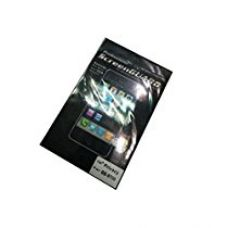Buy SahiBUY 180Privacy Screen Guard Anti Glare for Black Berry BB-9700 from Amazon