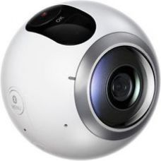 Buy Samsung Gear 360 Spherical Camera from Ebay