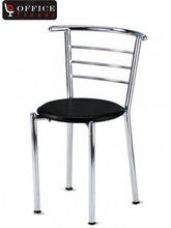 Flat 17% off on Office Trends Dinning Comfortable Chair (OT3007), ...