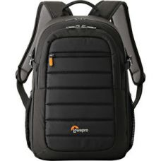 Buy Lowepro Tahoe BP150 DSLR Camera Backpack (Black) from Ebay