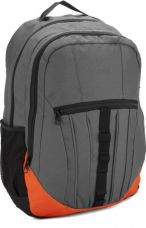 Get 35% off on ADIDAS ADI STARATON 25 L Backpack  (Black, Grey)
