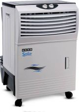 Buy Usha Stellar - CP202 Personal Air Cooler  (Multicolor, 20 Litres) from Flipkart