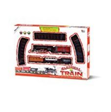 Toyhouse Classical train for Rs. 1,620