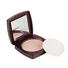 Buy Lakme Radiance Complexion Compact, Shell, 9 g from Amazon