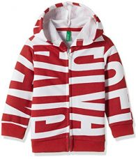 Buy United Colors of Benetton Boys' Knitwear from Amazon