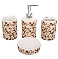 Bathroom Accessories Jabong bathroom accessories deals: offers | deal of the day september