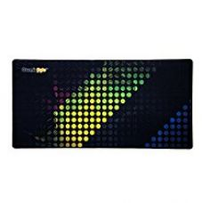 Cosmic Byte HyperGiant Control Type Gaming Mousepad, 900mm x 450mm x 4mm for Rs. 799