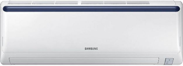 Buy Samsung 1 Ton 5 Star Split AC  - Blue Cosmo  (AR12MC5JAMC) for Rs. 28,999