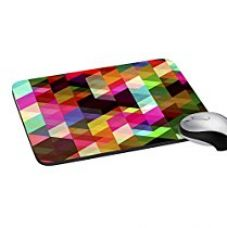 Buy meSleep Abstract Mouse Pad from Amazon