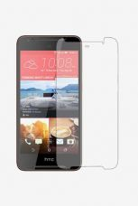 Stuffcool Puretuff Tempered Glass for HTC Desire 628 (Clear) for Rs. 194