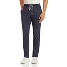 Buy Qube By Fort Collins Men's Casual Trousers from Amazon
