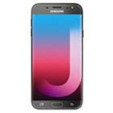 Get 11% off on Samsung Galaxy J7 Pro (Black, 64GB) Mobile Phone