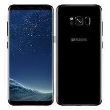 Buy Samsung Galaxy S8 Plus 64GB from Ebay