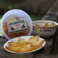 Guava Katli for Rs. 115