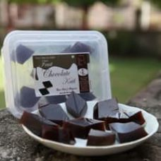 Fruit Chocolate Katl for Rs. 99