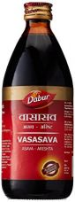 Dabur Vasasava - 450 g for Rs. 72