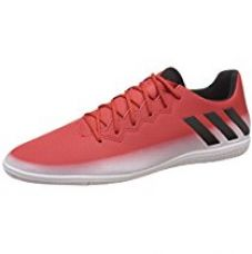 Buy adidas Men's Messi 16.3 IN American Football Shoes from Amazon