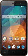 Buy Xolo Era 2X (3GB) (Latte Gold, 16 GB)  (3 GB RAM) from Flipkart