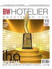 Buy Hotelier (English, 1 Year) for Rs. 899