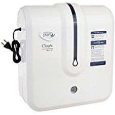 HUL Pureit 5 Ltrs Classic RO + UV 6 stage water Purifier for Rs. 8,864