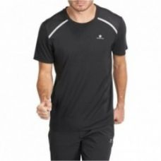 Get 35% off on Energy Xtreme Fitness T-Shirt - Black