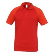 Buy POLO T SHIRT CT 520 for Rs. 299
