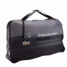 1-Bike Transport Cover for Rs. 3,999