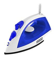 Usha 3412 Steam Iron Blue for Rs. 1,200
