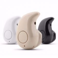S530 Mini Wireless Bluetooth 4.0 Headset Earphone for Rs. 299