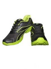 Port Rbk Pariot Green Sports Running Shoes for Rs. 699