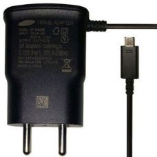 ORIGINAL Samsung Charger EP-TA60IBE -For Samsung J7 J5 J2 J1 S6 / S6 edge S7 for Rs. 268