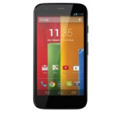 Buy Moto G 1st G XT1033 Dual Sim 16GB/Good Condition/Certified Pre Owned -  (3 Months Seller Warranty) for Rs. 3,890