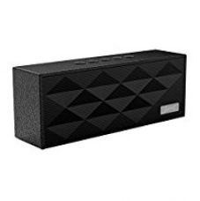 Buy Juârez Juârez Acoustics BEAST JAB222 Bluetooth Wireless Speaker 10W Output HD Bass 40mm Dual Driver Portable Speakerphone for 10Hr Enhanced Music Streaming & HandsFree Calling, Built-in Mic, AUX 3.5mm Line-In, Black from Amazon