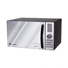 Bajaj 23 L Convection Microwave Oven (2310 ETC) for Rs. 9,494