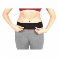 Get 90% off on CraftsWelle 2 in 1  Gym Pants (With Free Shilpa's Yoga DVD)