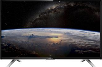 Get 44% off on Panasonic 126cm (50) Full HD LED TV  (TH-50C300DX)