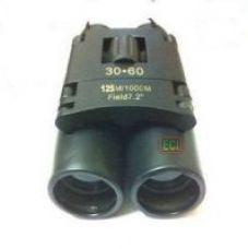 Buy Eci Xpedetion Experts Day & Night 30x Zoom Binocular Pocket 30x60 Binacular from Rediff