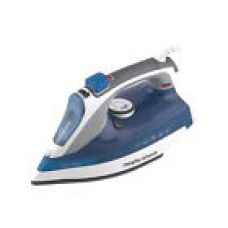 Morphy Richards Superglide Steam Iron 2000w for Rs. 2,490