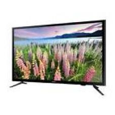 Samsung 40K5000 for Rs. 30,500