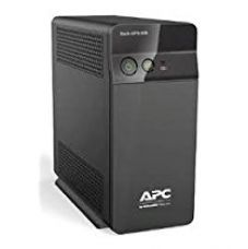 APC BX600C-IN 600VA, 230V Back UPS for Rs. 2,470