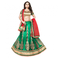 Craftsvilla Green Co for Rs. 1,421